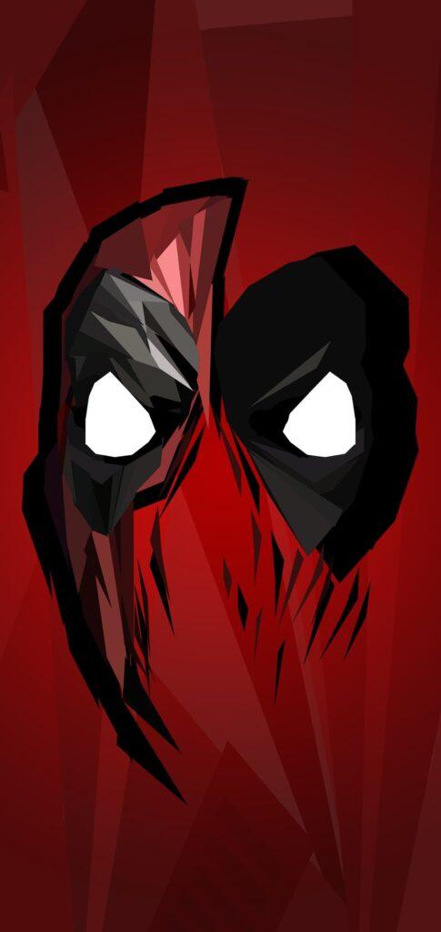 Deadpool Wallpaper For Hd