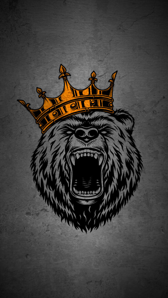 lion 4k photo
