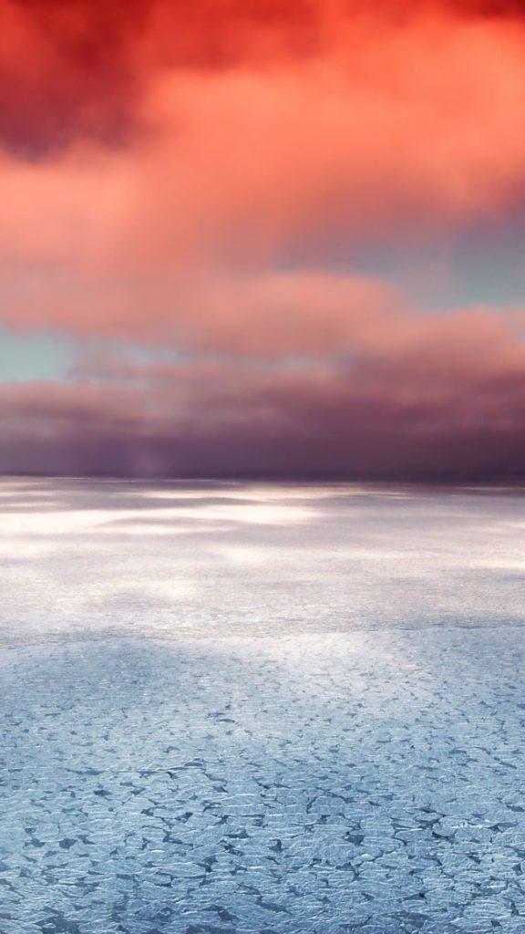 Ocean Wallpapes