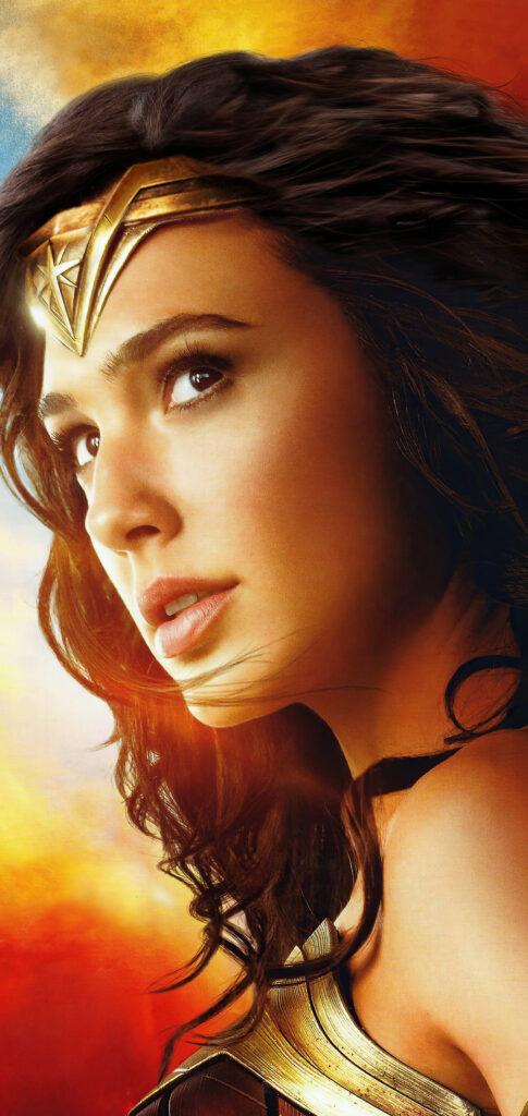 Wonder Woman Pics (1)