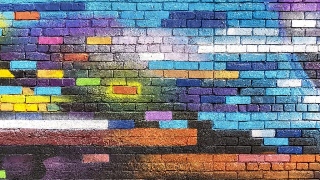 colorful computer wallpaper hd