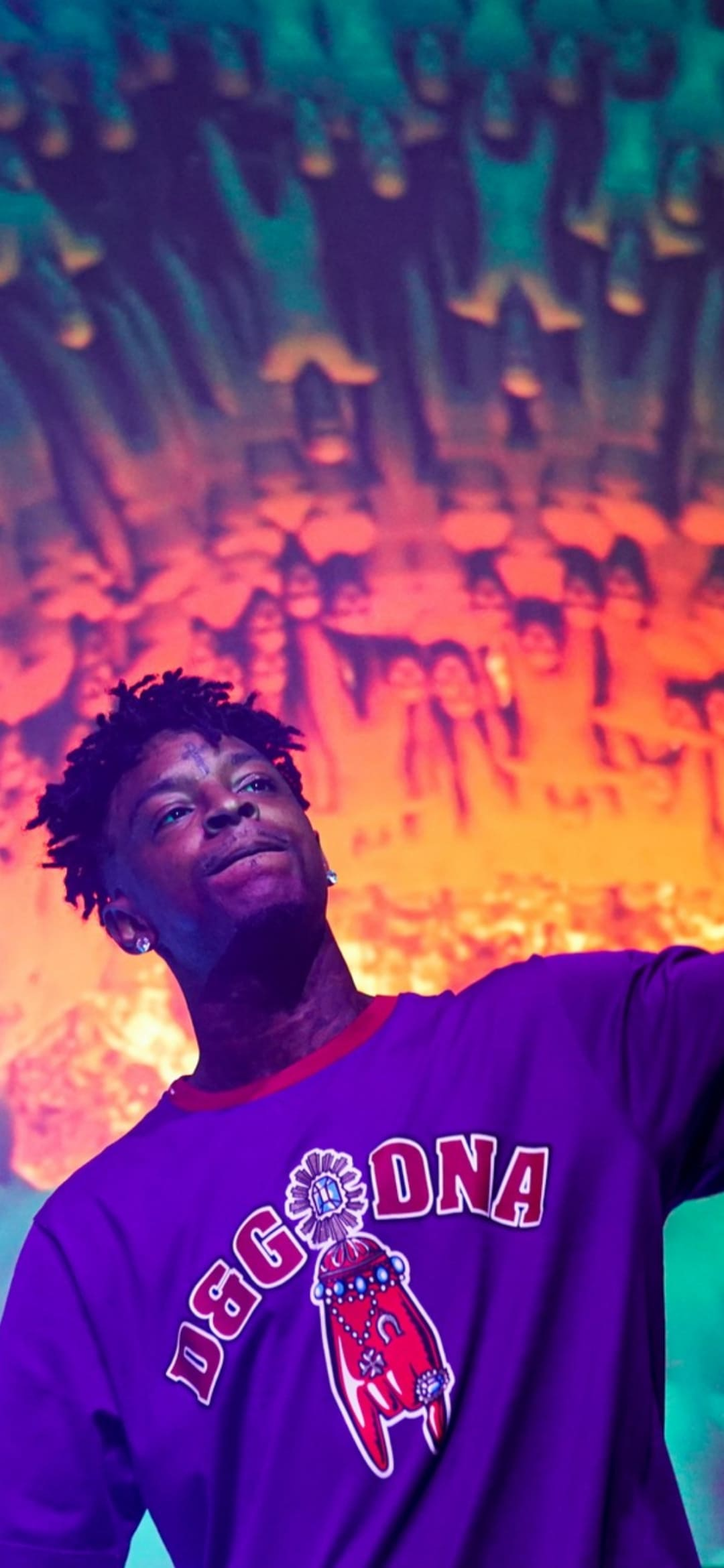 21 savage wallpapers top 4k 21 savage backgrounds download 65 hd 21 savage wallpapers top 4k 21 savage