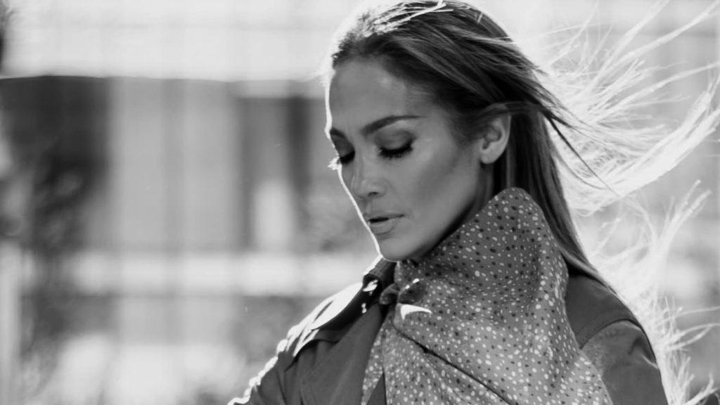 Best Jennifer Lopez Computer Wallpapers