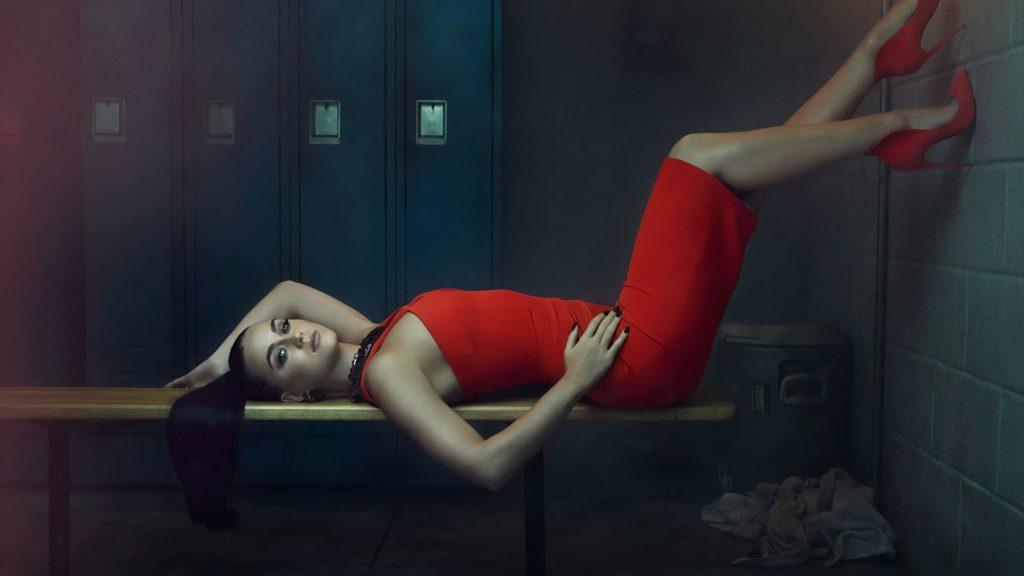 Best Katy Perry Desktop Wallpapers