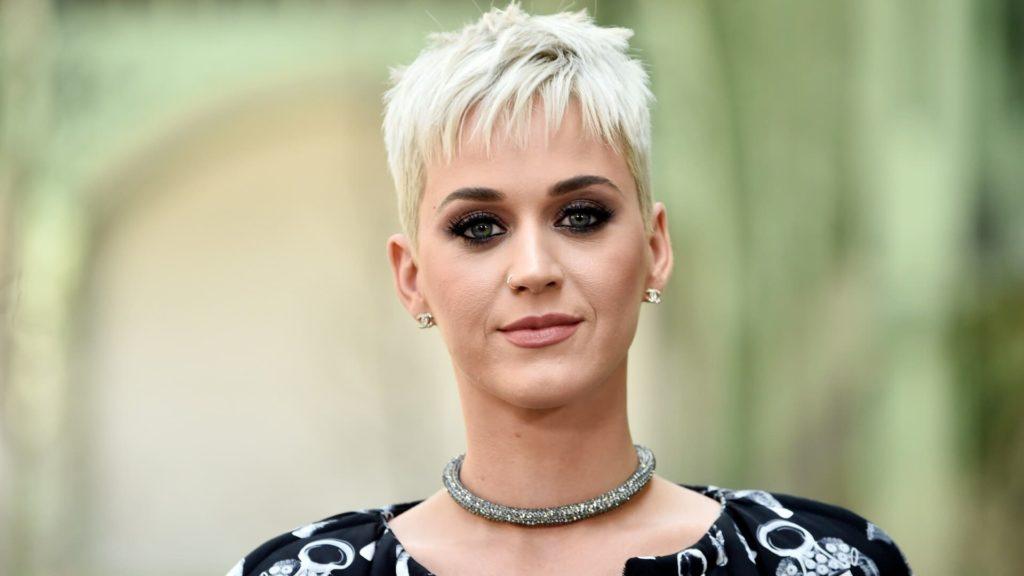 Best Katy Perry Laptop Wallpaper