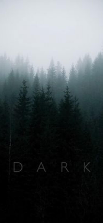 Dark Netflix Wallpapers Top 4k Dark Series Backgrounds 45 Hd
