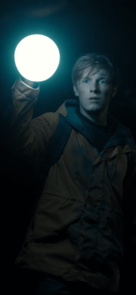 Dark Netflix Wallpapers: Top 4k Dark Series Backgrounds ...