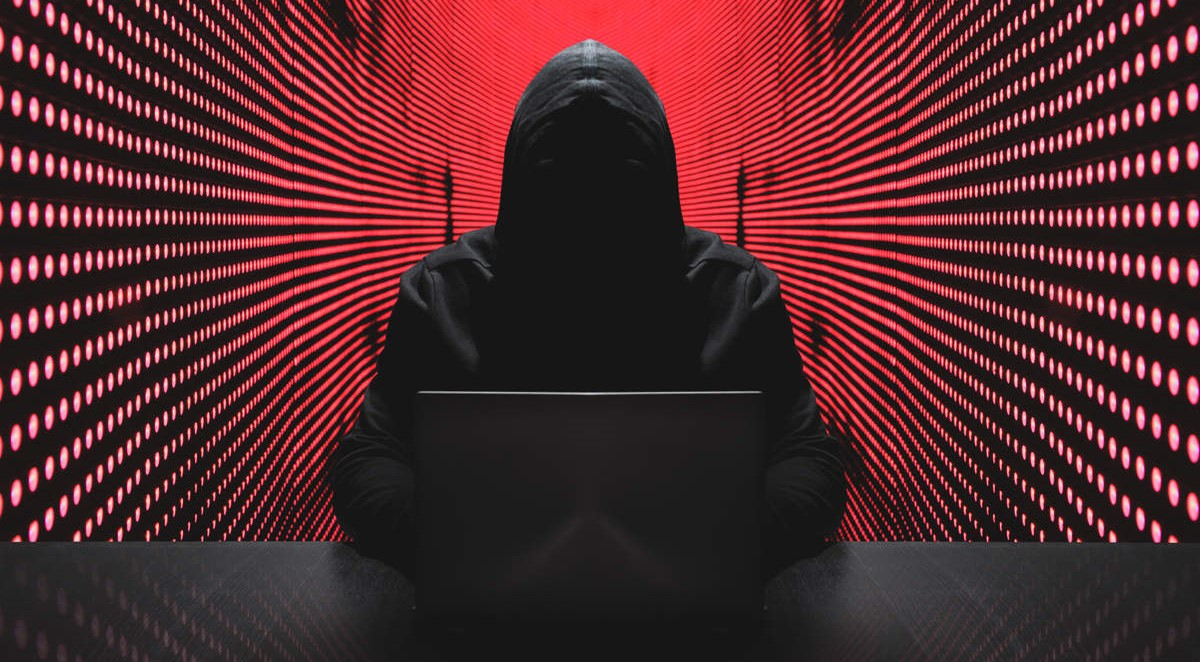 Hacker Wallpapers: Top 4k Hackers Backgrounds Download ...