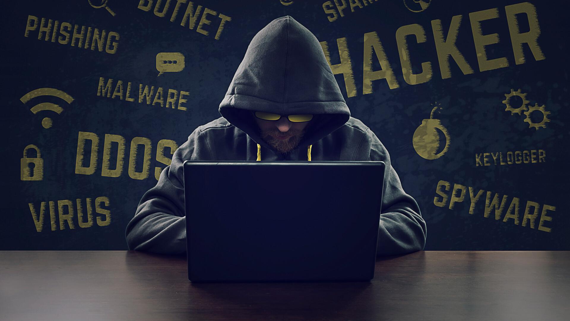 Hacker Wallpapers Top 4k Hackers Backgrounds Download 75 Hd
