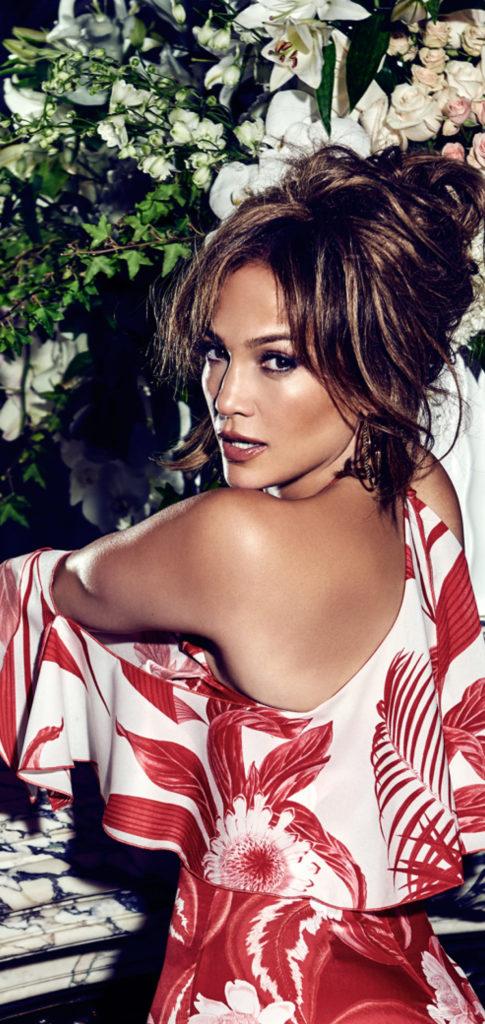 Jennifer Lopez Best Wallpaper
