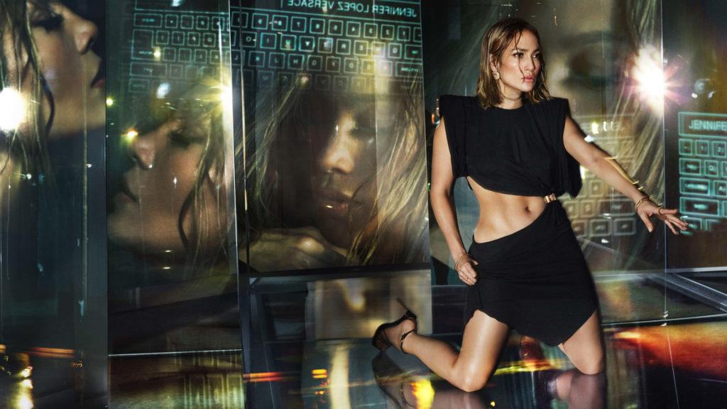 Jennifer Lopez Pc Wallpaper