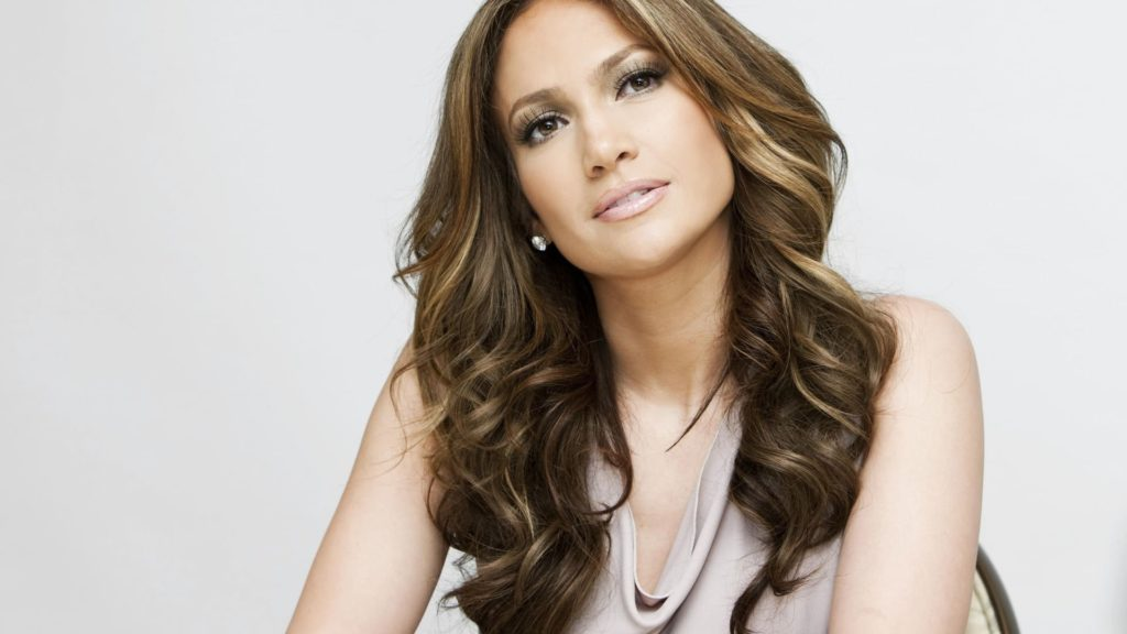 Jennifer Lopez Pc Wallpapers