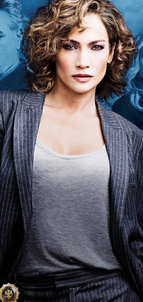 Jennifer Lopez Wallpaper 2020