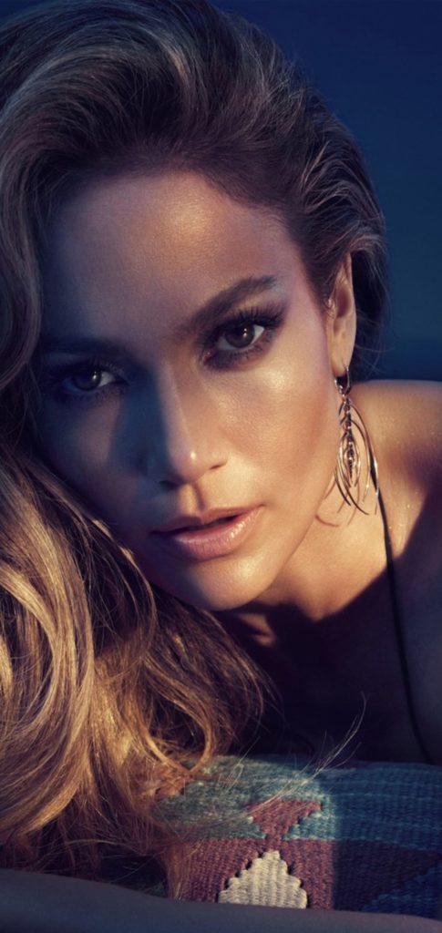 Jennifer Lopez Wallpaper Android