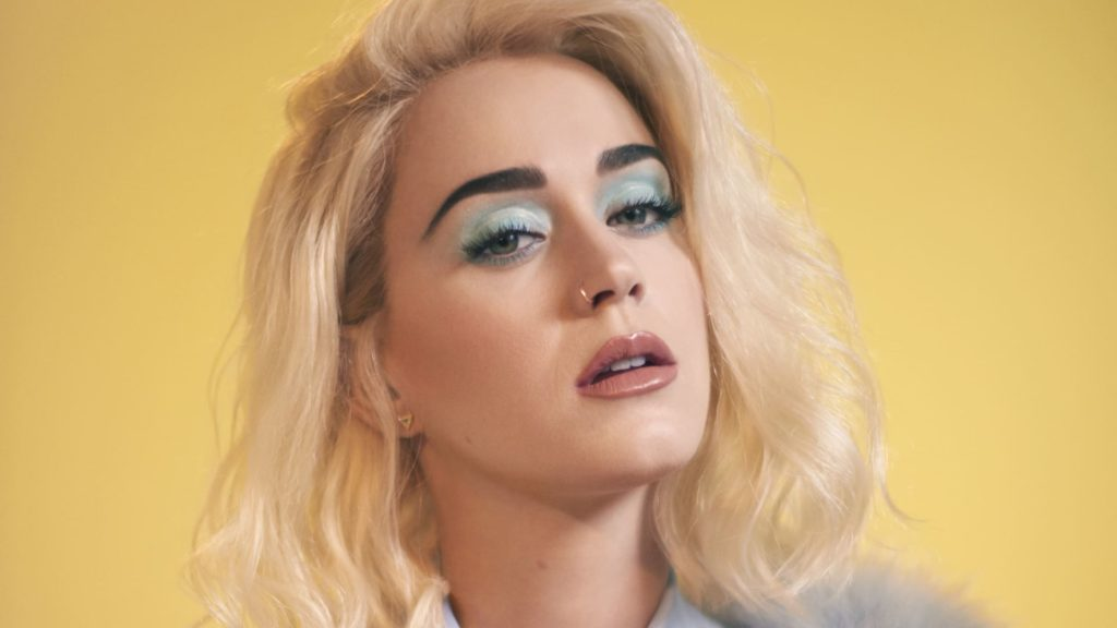 Katy Perry Computer Wallpapers