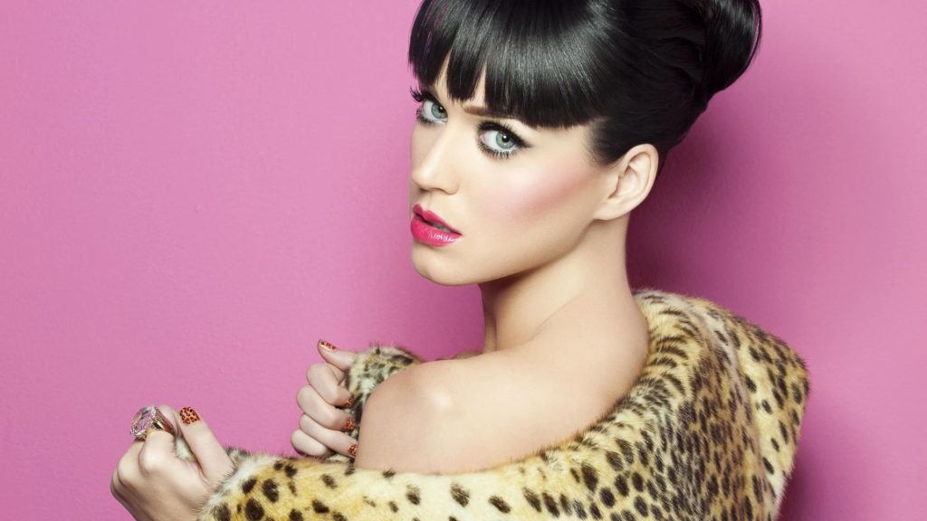 Katy Perry Laptop Wallpapers