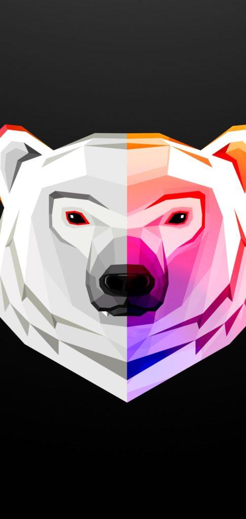 Wallpaper For Bear