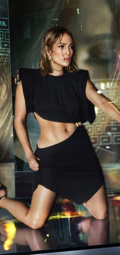 Wallpaper For Jennifer Lopez