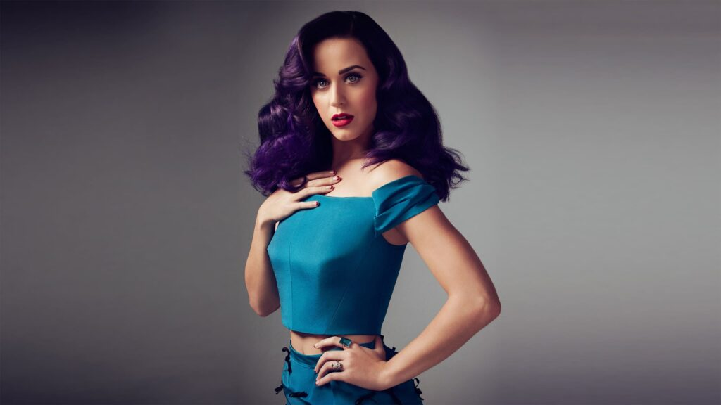 Katy Perry Pc Wallpaper 2021