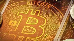 Bitcoin Laptop Wallpapers
