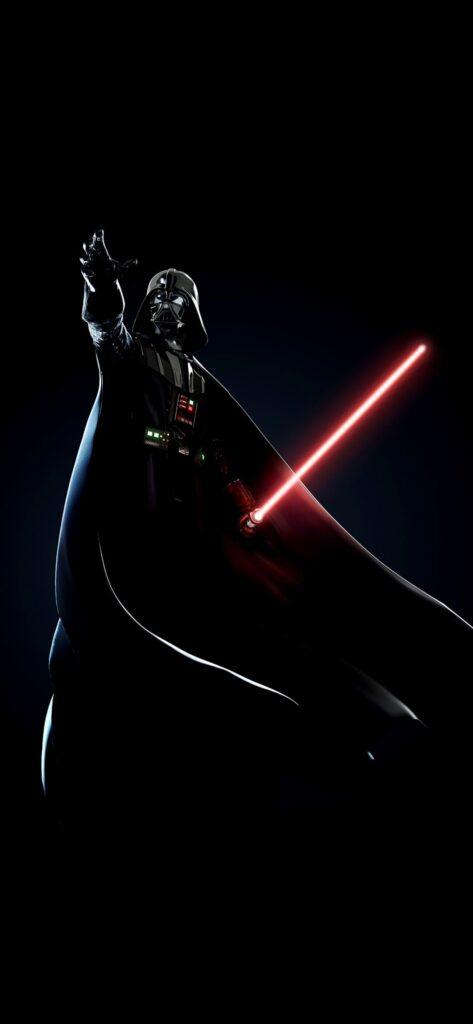 Darth Vader 2020 Wallpaper