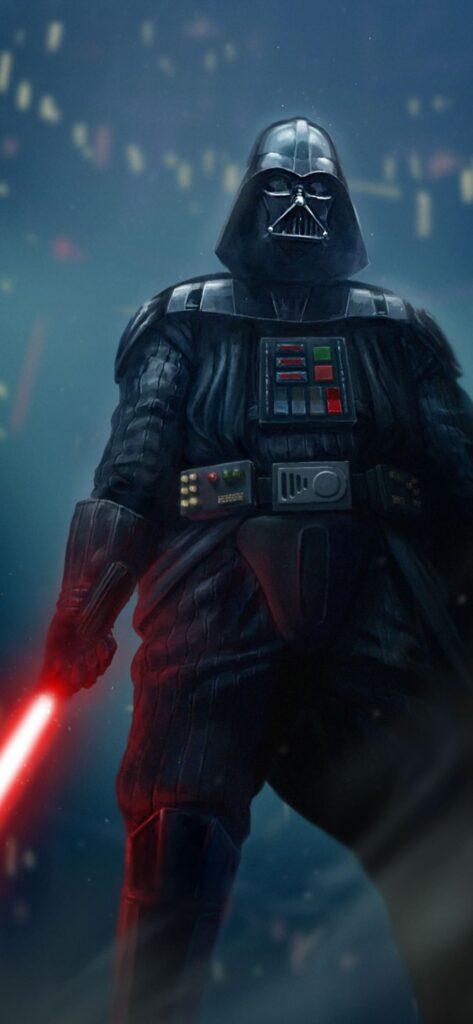 Darth Vader Background Images