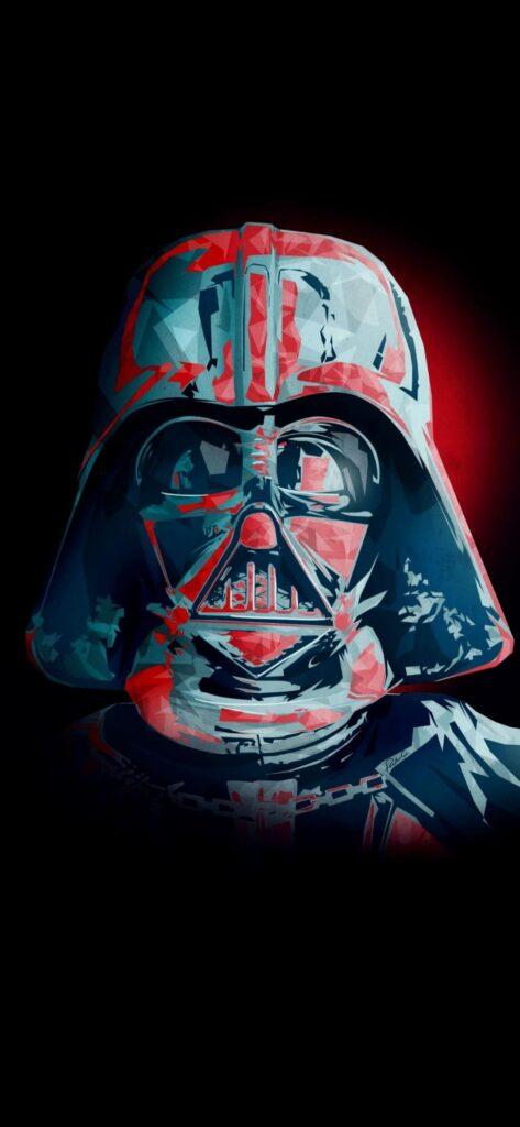Darth Vader Wallpaper 2020