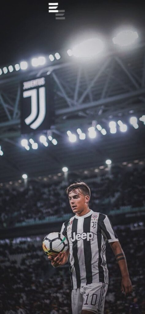 Dybala Pictures