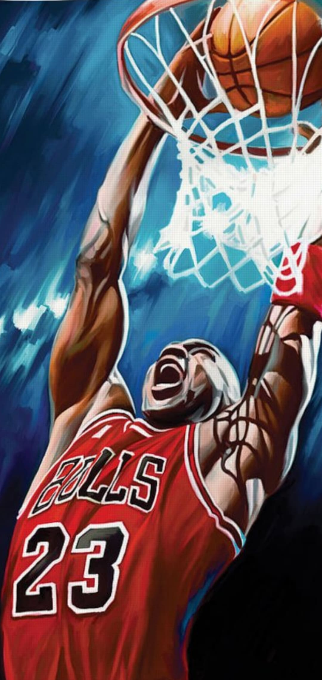 Michael Jordan Wallpapers Top 4k Background Download