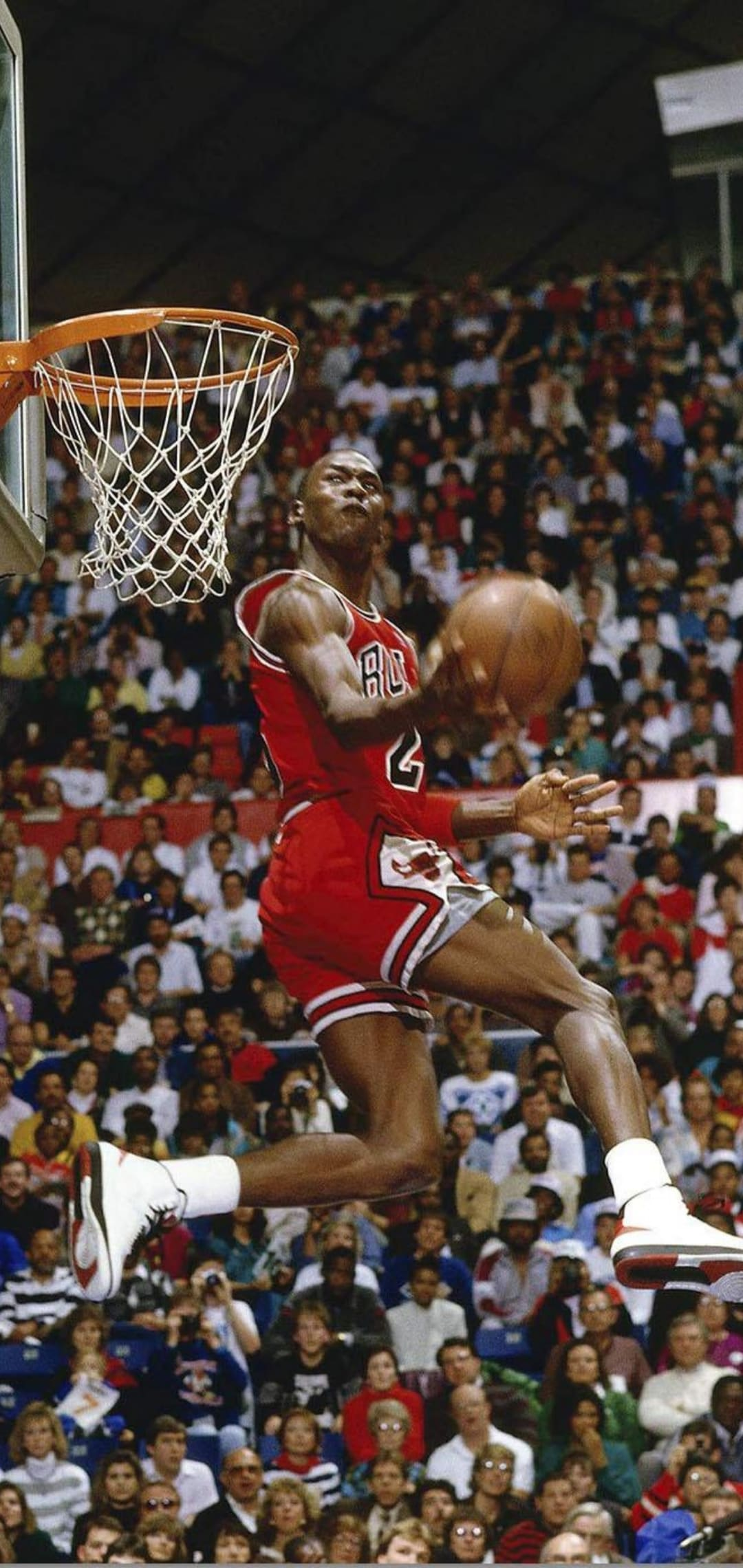 Michael Jordan Wallpapers - Top 4k Background Download