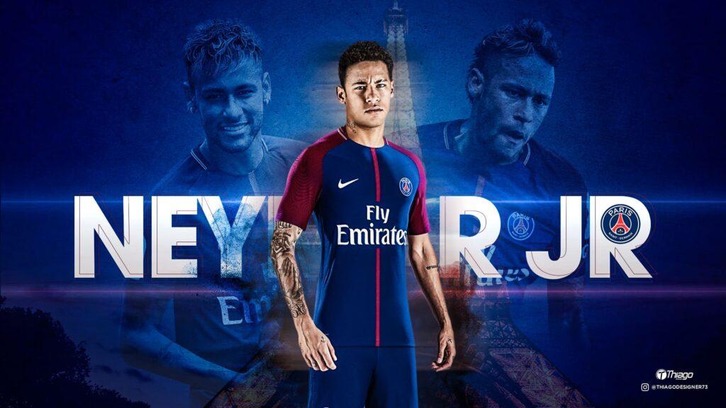 Neymar Pc Wallpapers