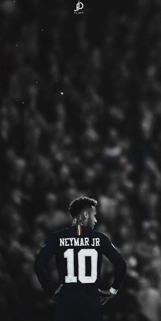 Neymar Wallpaper Android Hd