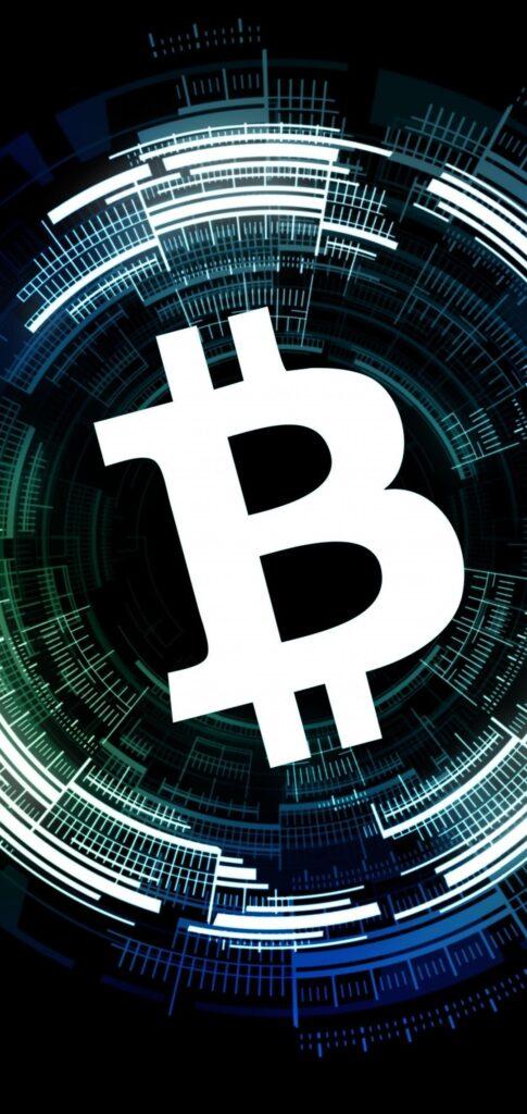 Wallpaper For Bitcoin