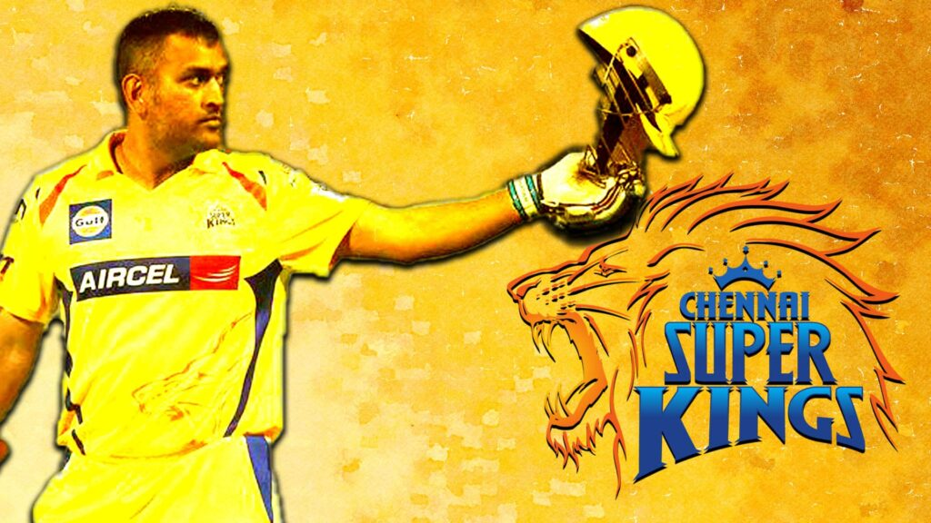 Csk For Pc Wallpaper