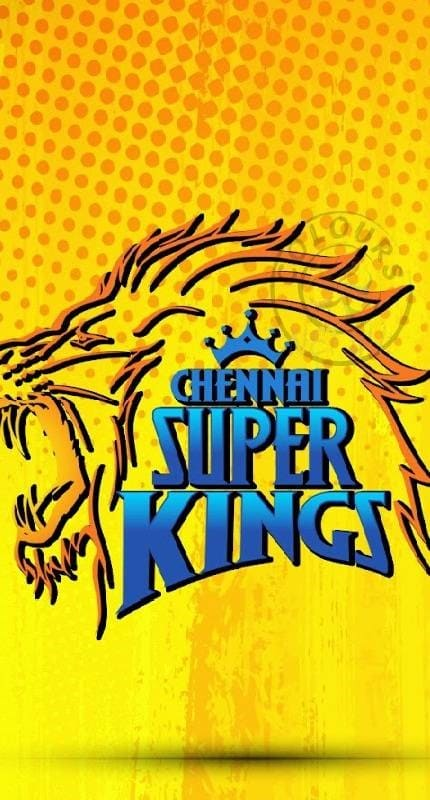 Csk Backgrounds