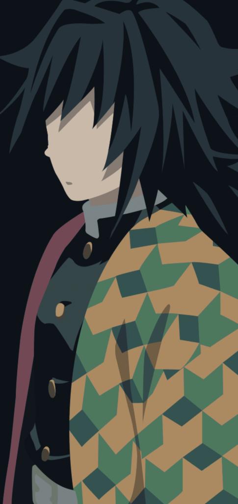 Kimetsu No Yaiba Wallpaper For Hd