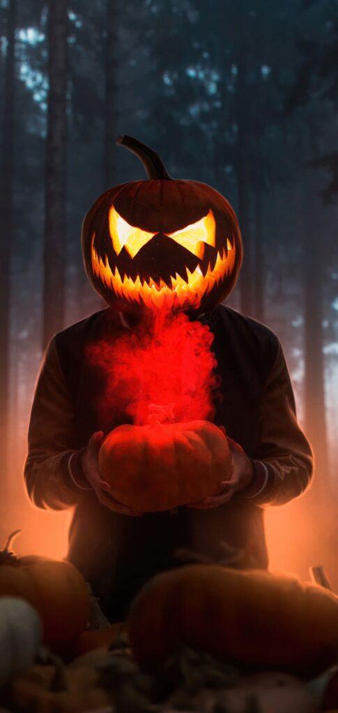 Halloween 2020 Pictures