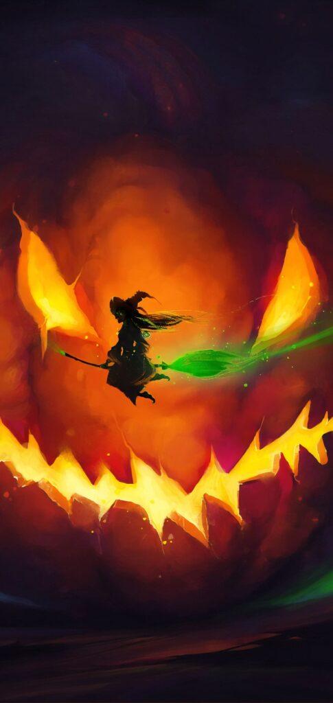 Halloween 2020 Wallpaper Hd