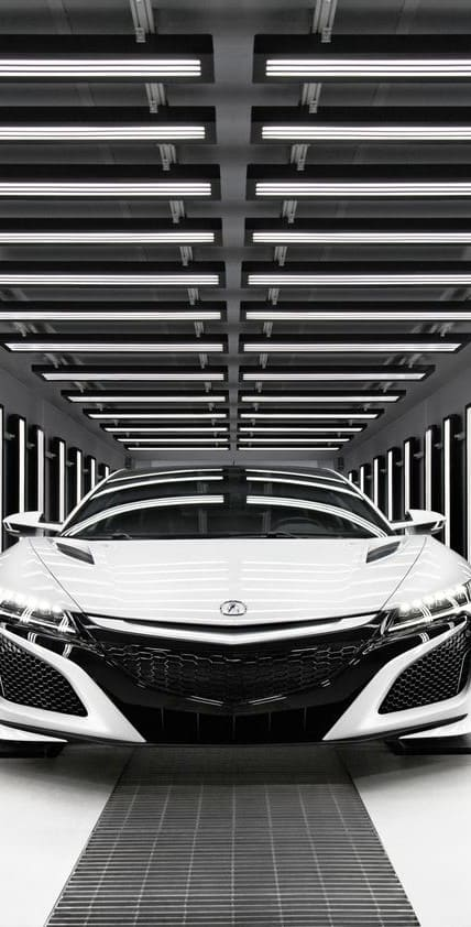 Acura Images Wallpaper