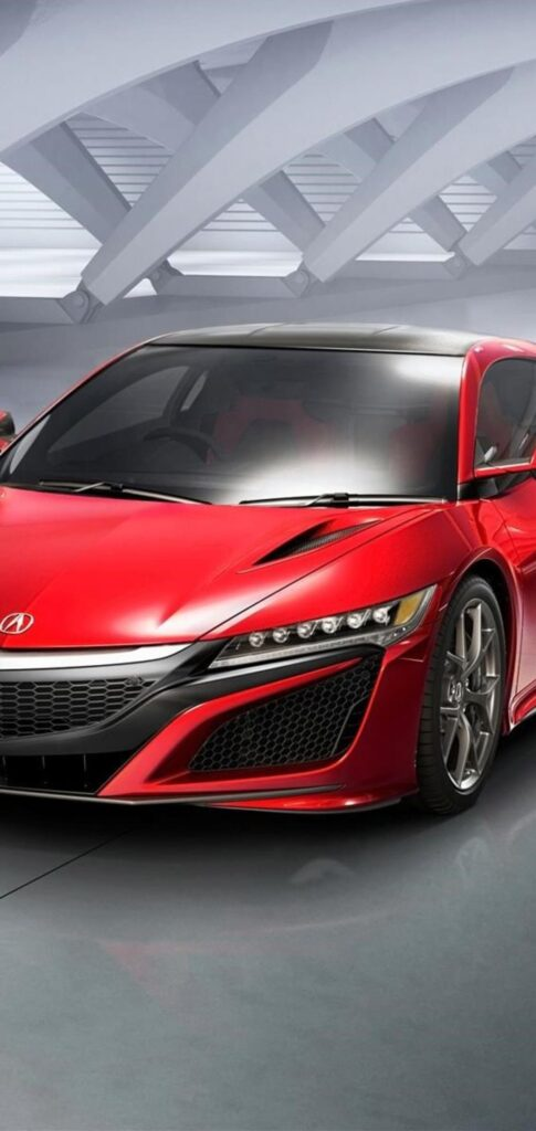 acura wallpaper for android