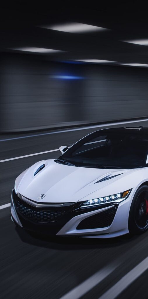 Acura Wallpapers Hd