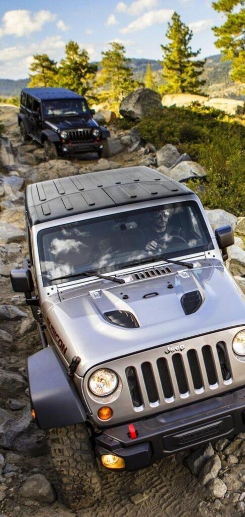 jeep wallpaper 1080x1920