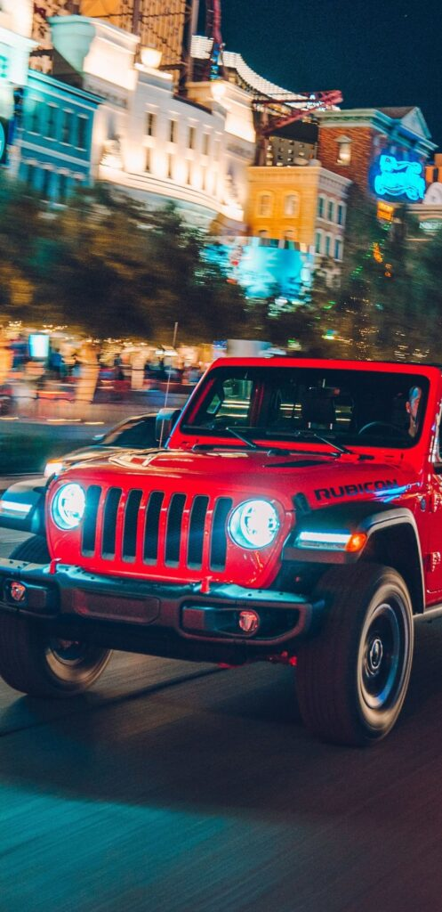 Jeep Wallpapers Hd (1)