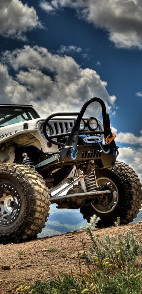 Jeep Wallpapers Hd (2)