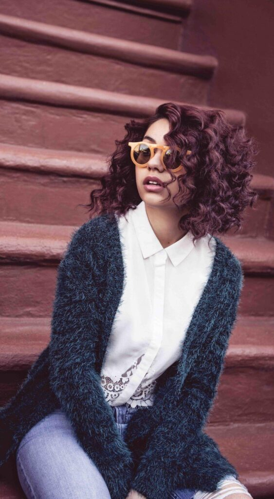 alessia cara wallpapers