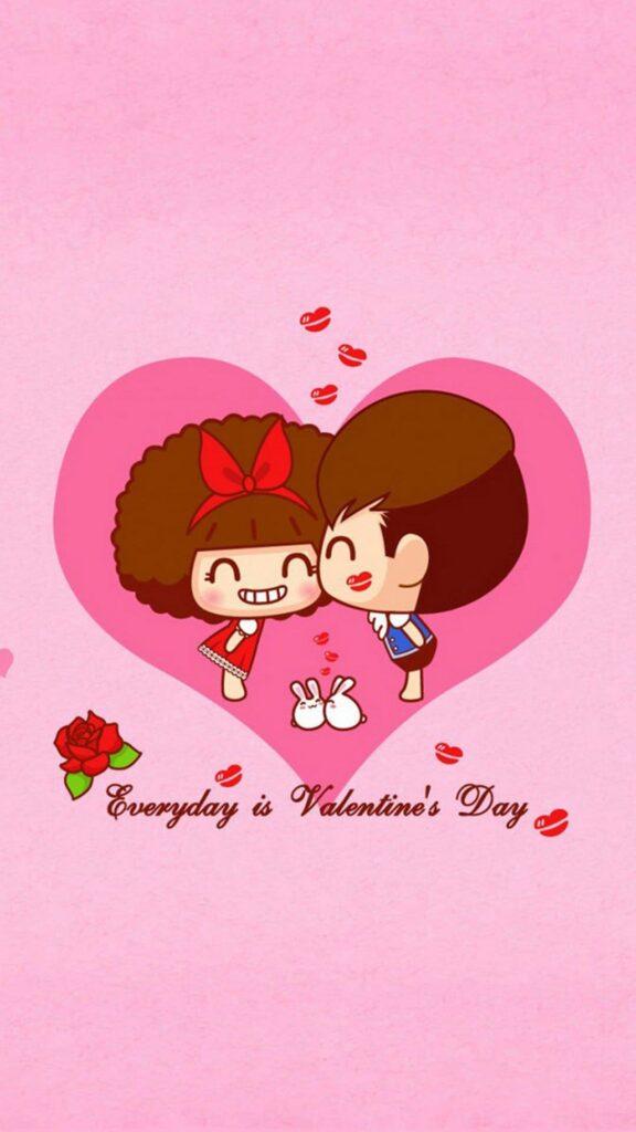 Valentine Day Picture 2021