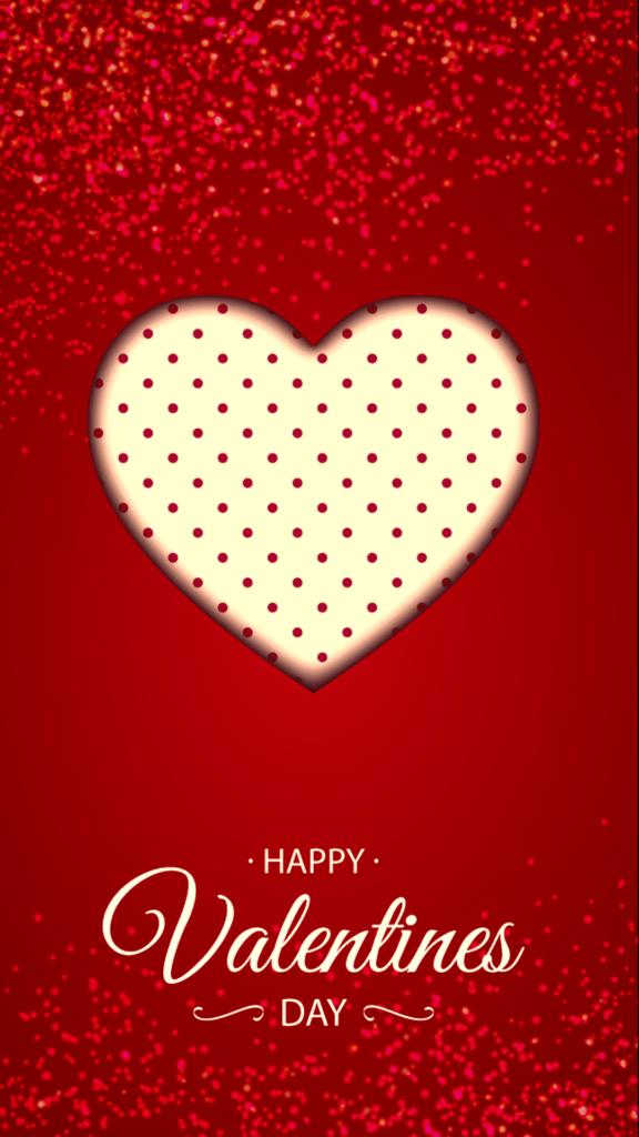 Valentine Day Wallpaper