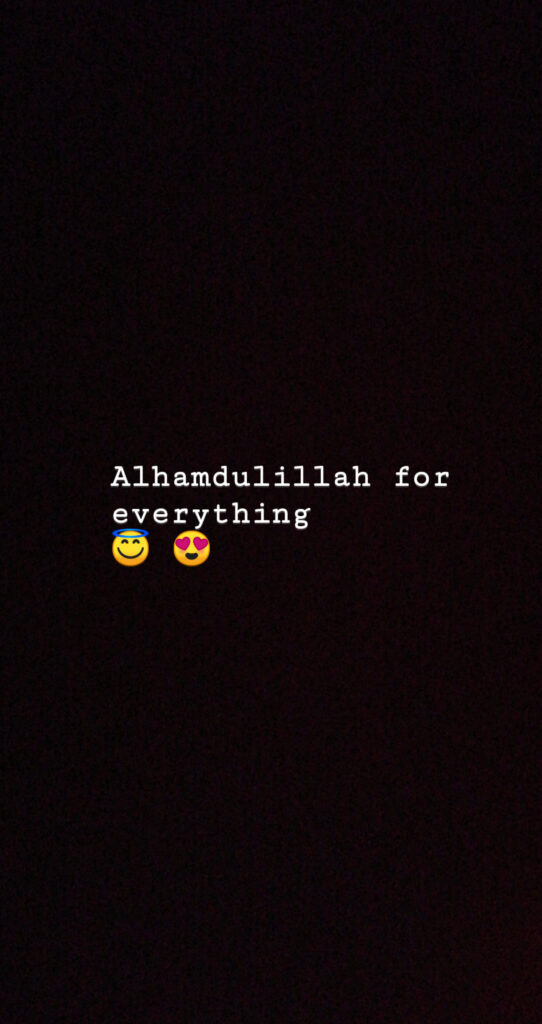 alhamdulillah wallpaper for android