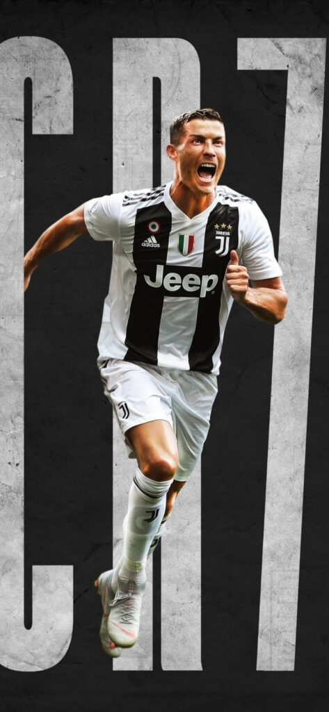 cr7 backgrounds