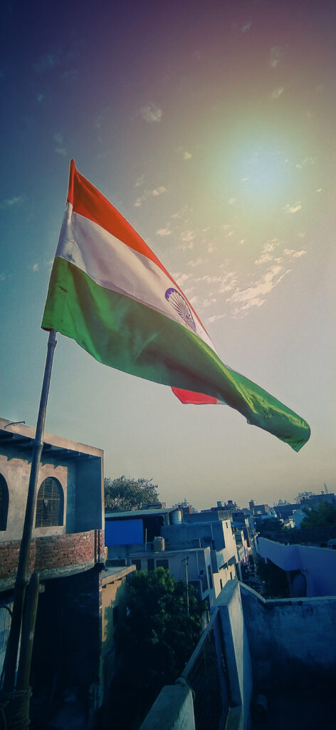 indian flag wallpaper for iphone